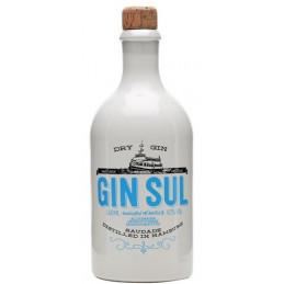 GIN SUL 0,5 ltr