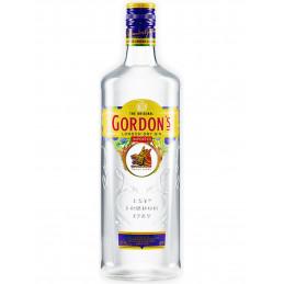 GORDON'S GIN 1 ltr