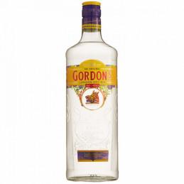 GORDON'S GIN 0,7 ltr