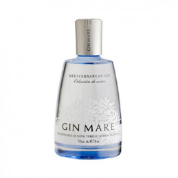 MARE GIN 0,7 ltr
