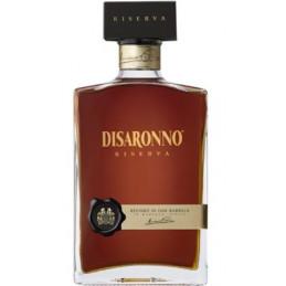 DISARONNO ORIGINALE 0,5 ltr