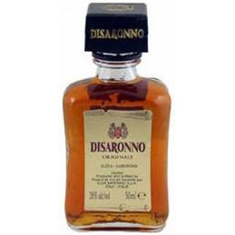 DISARONNO ORIGINALE (20X5CL...