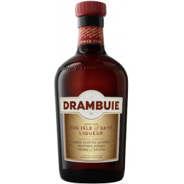 DRAMBUIE 1 ltr