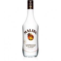 MALIBU 0,7 ltr