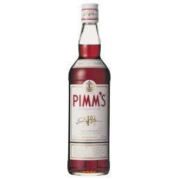 PIMM'S NO.1 (1 ltr)