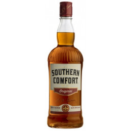 SOUTHERN COMFORT 0,7 ltr