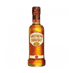 SOUTHERN COMFORT 0,35 ltr