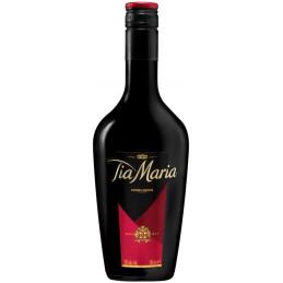 TIA MARIA 0,7 ltr