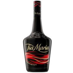 TIA MARIA 0,35 ltr