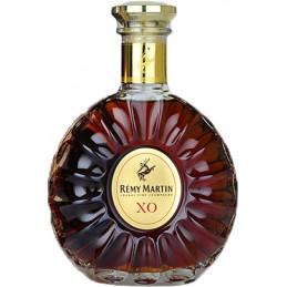 REMY MARTIN XO 0,7 ltr