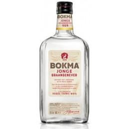 BOKMA JONG VIERKANT 0,5 ltr
