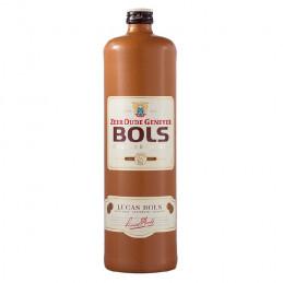BOLS OUD 0,5 ltr