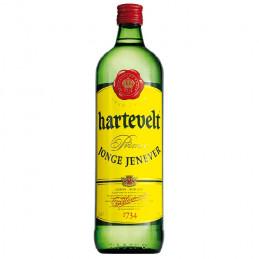 HARTEVELT JONG 1 ltr