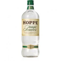 HOPPE JONG 1 ltr