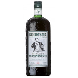 BOOMSMA BEERENBURG 1 ltr