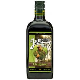 JACHTBITTER 0,7 ltr