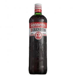 SONNEMA BERENBURG 1 ltr