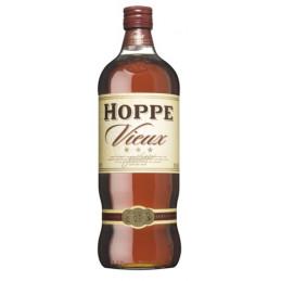 HOPPE VIEUX 1 ltr