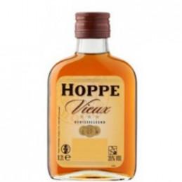 HOPPE VIEUX ZAKFLACON 0,2 ltr