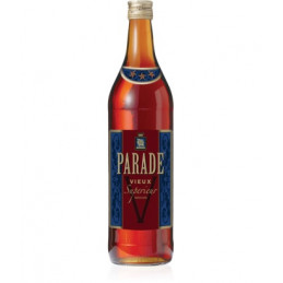 PARADE VIEUX 1 ltr
