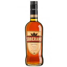 SOBERANO 1 ltr
