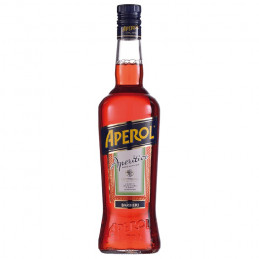 APEROL BARBIERI 0,7 ltr