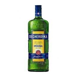 KARLSBADER BECHEROVKA 1 ltr