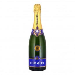 POMMERY BRUT ROYAL 0,75 ltr