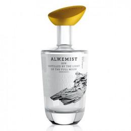 ALKKEMIST GIN 0,7 ltr