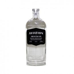 AVIATION GIN 0,7 ltr