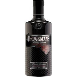 BROCKMANS GIN 1 ltr