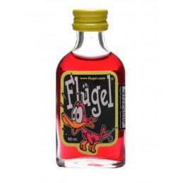 FLUGEL (50 x 2cl Bottles