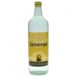 ANKER JONGE JENEVER 1 ltr