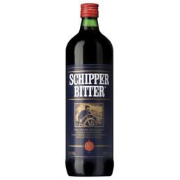 SCHIPPERBITTER  1 ltr