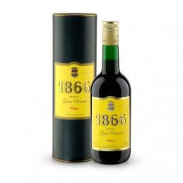 1866 GRAN RESERVA + GB  0,7...