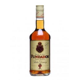 FUNDADOR  1 ltr