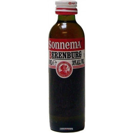 SONNEMA BERENBURG (12X4CL...