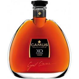 CAMUS XO ELEGANCE + GB...
