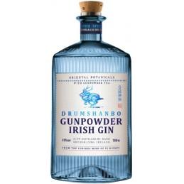 DRUMSHANBO GUNPOWDER +...