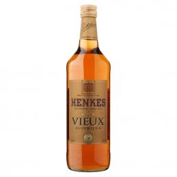 HENKES VIEUX 1 ltr