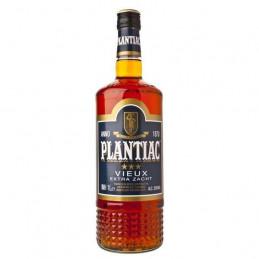 PLANTIAC VIEUX 1 ltr