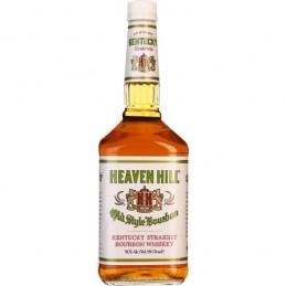 HEAVEN HILL  1 ltr