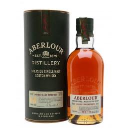 Aberlour 16 Years Double...