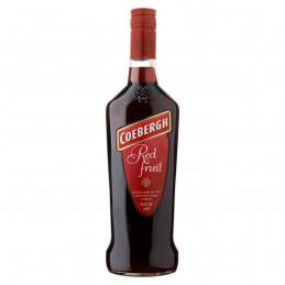 COEBERGH RED FRUIT 1 ltr