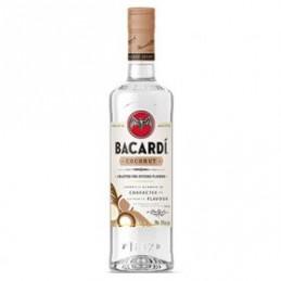 BACARDI COCONUT  0,7 ltr