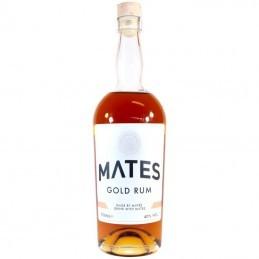 MATES GOLD  0,7 ltr