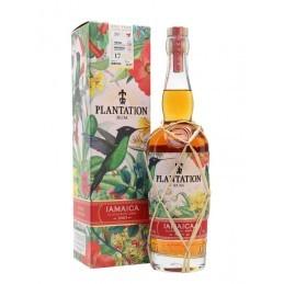 PLANTATION JAMAICA 2003 +...
