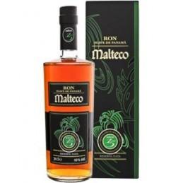 RON MALTECO 15 YEARS + GB...
