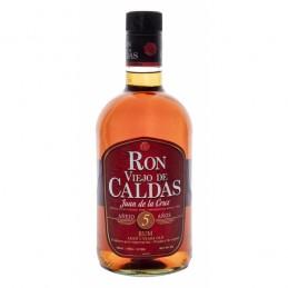 RON VIEJO DE CALDAS 5 YEARS...