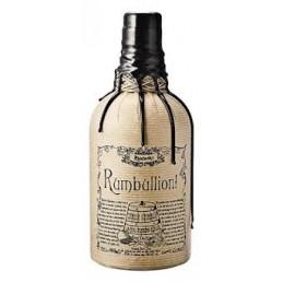 RUMBULLION!  0,7 ltr